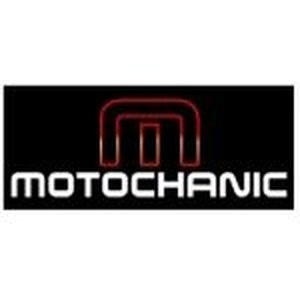 Motochanic promo codes