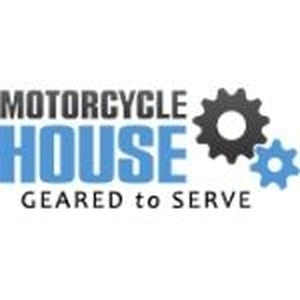 Motorcycle House promo code