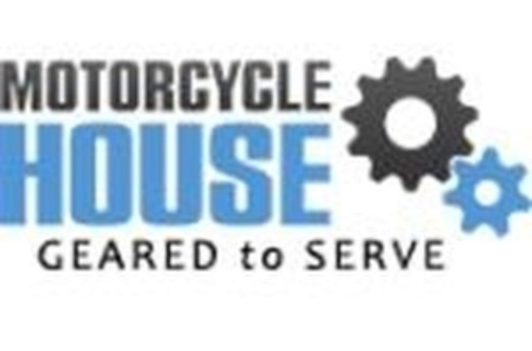 How to use a Cheap Cycle Parts coupon Cheap Cycle Parts is the place to find everything related to motorcycles and ATVs at the best prices. We started over 30 years ago as a sales and service shop and have grown to offer a huge selection of OEM and aftermarket parts and accessories%(32).
