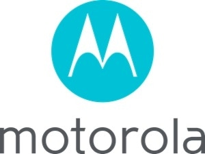 Motorola UK promo codes