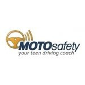 MOTOsafety promo codes