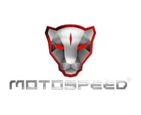 Motospeed promo codes