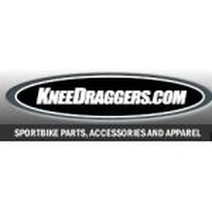 Shop kneedraggers.com