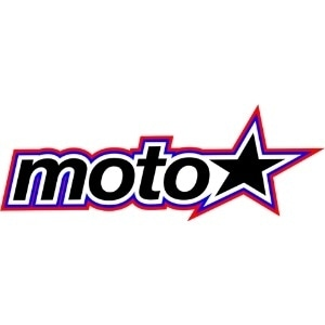 Motostar Global promo codes
