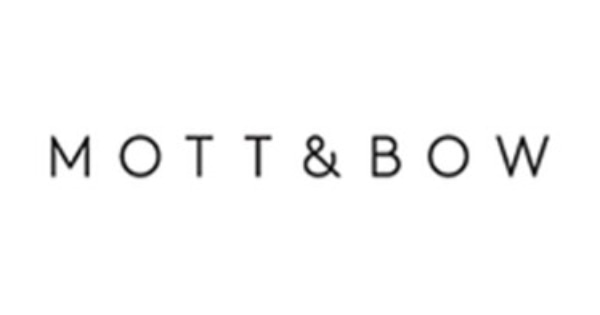 Mott and bow discount coupon