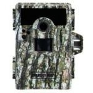 Moultrie promo codes