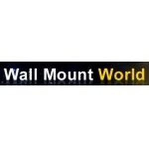 Mount World promo codes