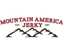Mountain America Jerkey promo codes
