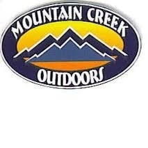 Mountain Creek Outdoors promo codes