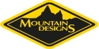 Mountain Desins promo codes