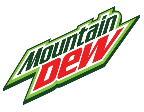 Mountain Dew promo codes