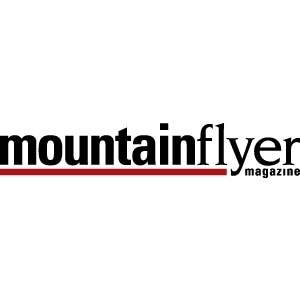 Mountain Flyer Magazine promo codes
