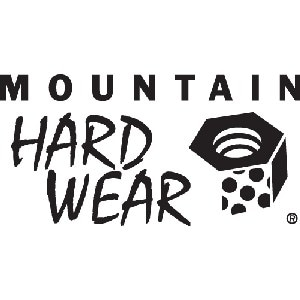 Mountain Hardwear promo codes