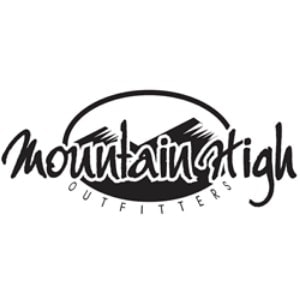 Mountain High Outfitters promo codes