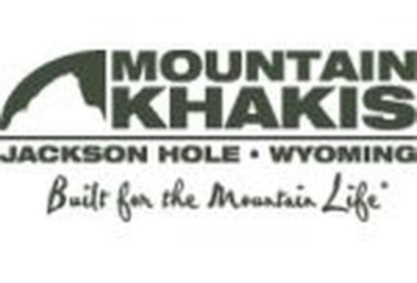 Bills khakis discount codes & coupons