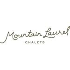 Mountain Laurel Chalets promo code