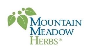 Mountain Meadow Herbs promo codes