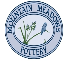 Mountain Meadows Pottery promo codes