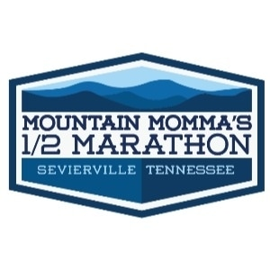 Mountain Momma's 1/2 Marathon promo codes