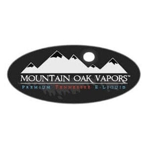 Mountain Oak Vapors promo codes