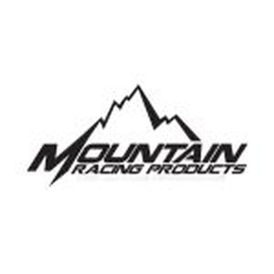 Mountain Racing Products promo codes