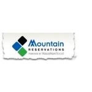 Mountain Reservations promo codes
