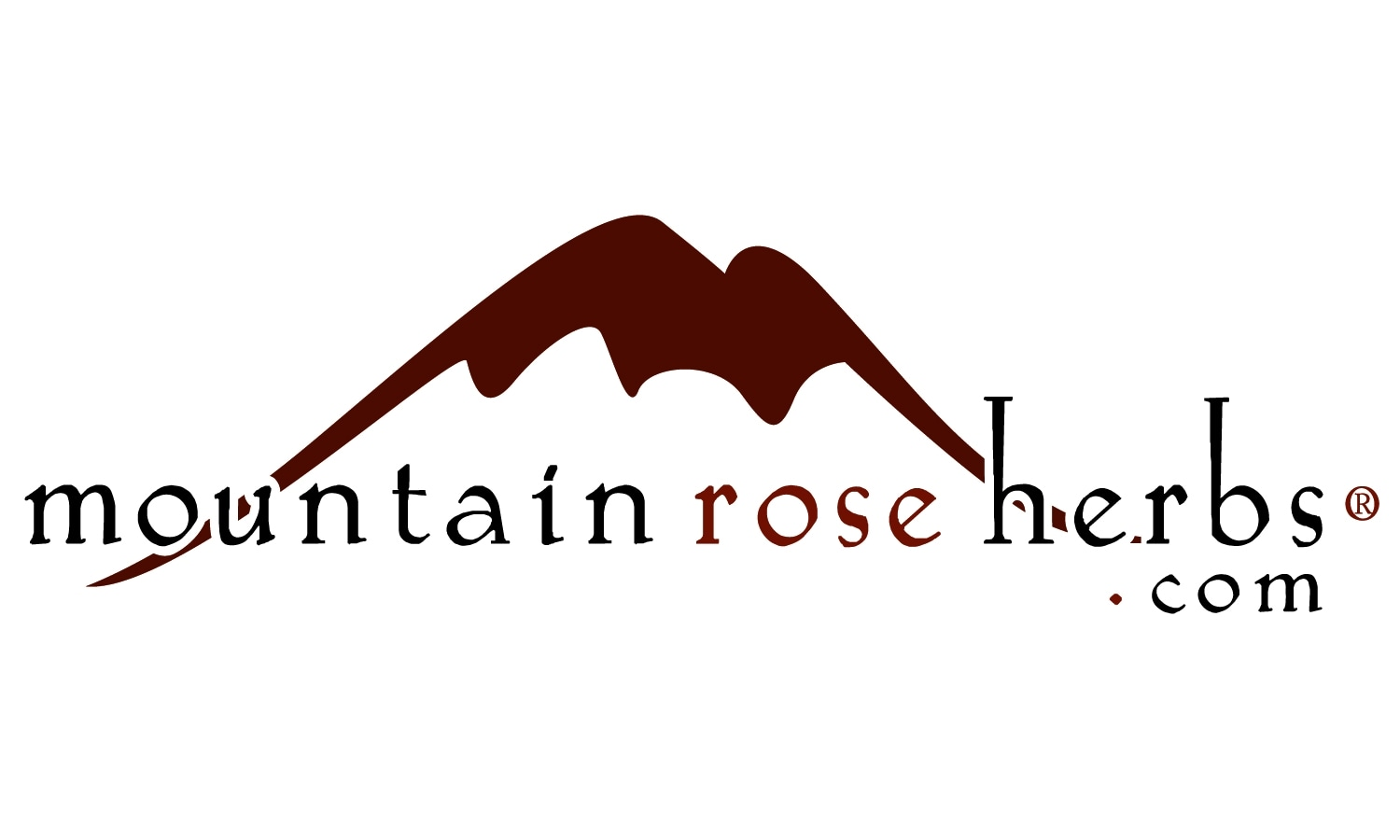 Mountain rose coupon code november 2018
