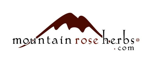 Mountain rose herbs coupon code june 2018