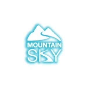 Mountain Sky Soaps promo codes