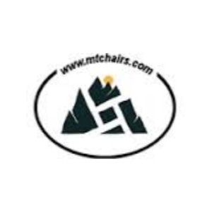 Mountain Time Chairs promo codes