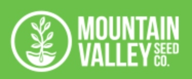 Mountain Valley Seed Co. promo codes