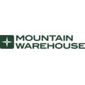 Mountain Warehouse promo codes