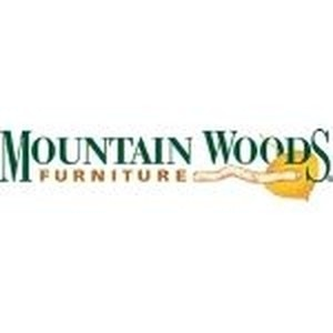 Mountain Woods Furniture promo codes