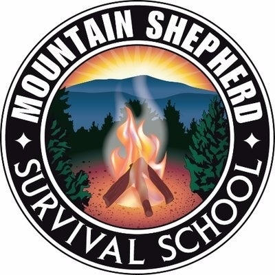Mountain Shepherd Survival School promo codes
