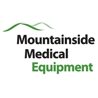 Mountainside Medical Equipment promo code