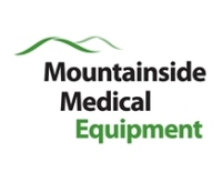 10% Off With Mountainside Medical Equipment Coupon Code