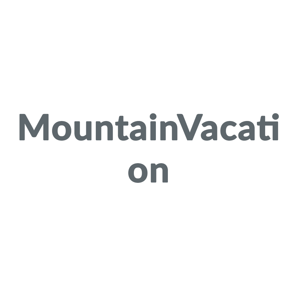 MountainVacation promo codes