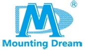 Mounting Dream promo codes