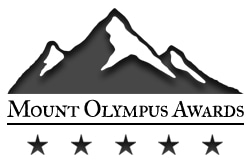 Mount Olympus Awards