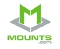 Mounts promo codes