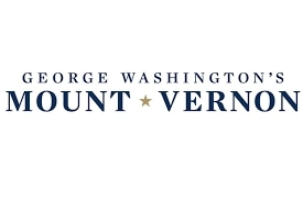 George Washington's Mount Vernon promo codes