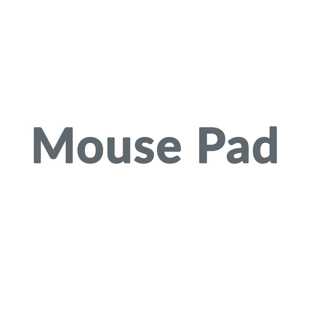 Mouse Pad promo codes