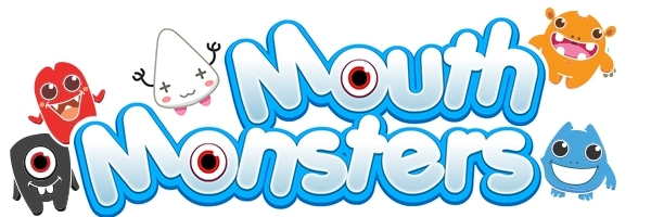 MouthMonsters promo codes