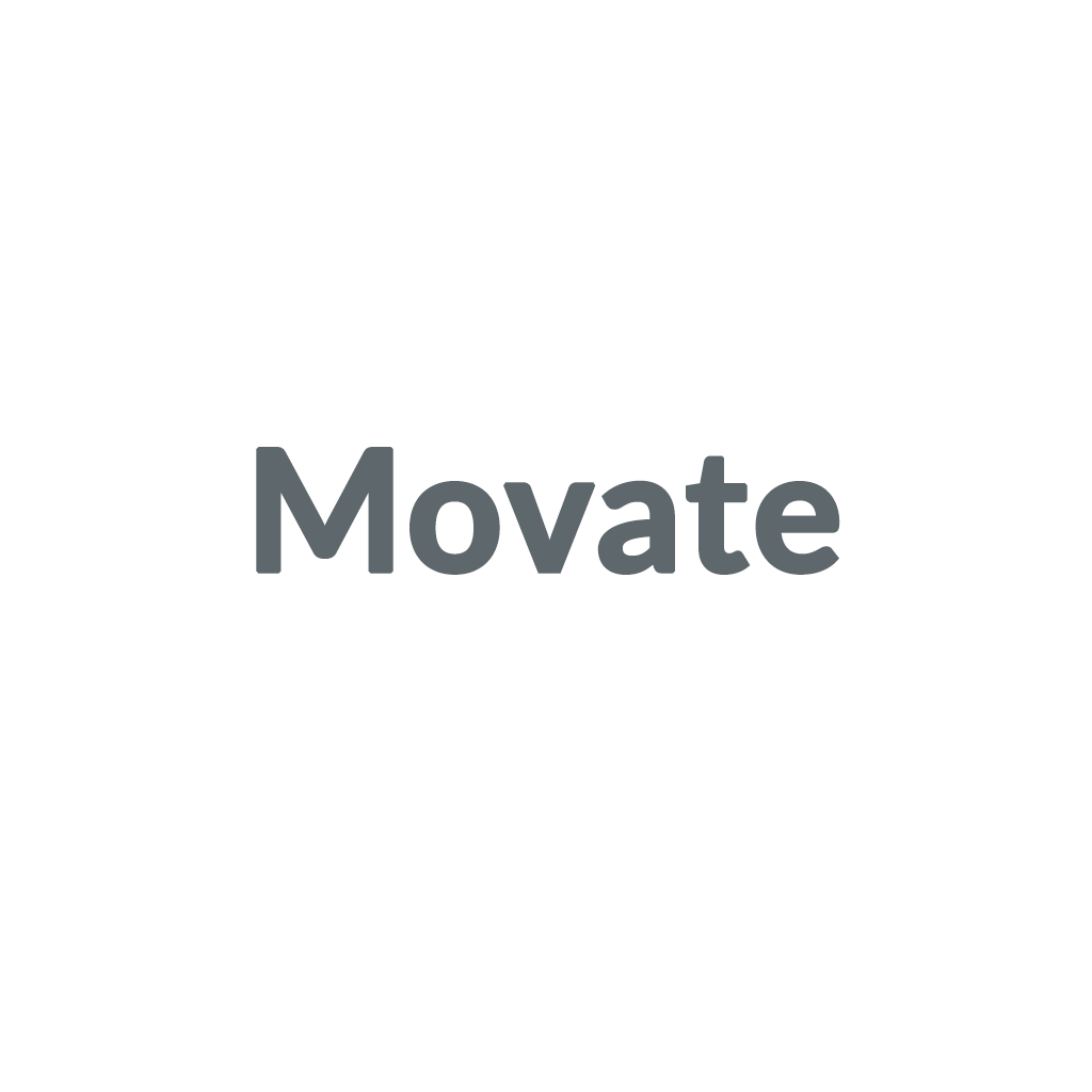 Movate promo codes