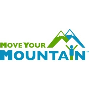 Move Your Mountain promo codes