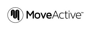 Move Active promo codes