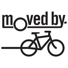 Moved by Bikes promo codes