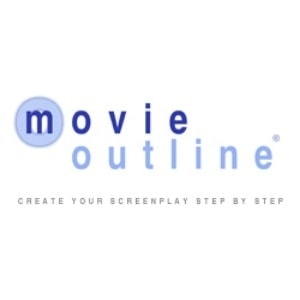 Movie Outline promo codes