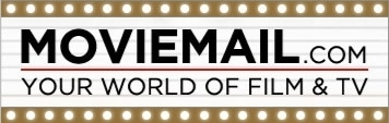 MovieMail Ltd promo codes