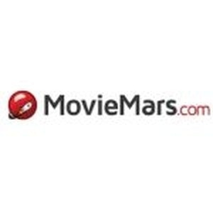 MovieMars